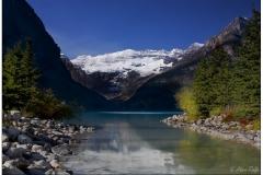 Lake Lousise