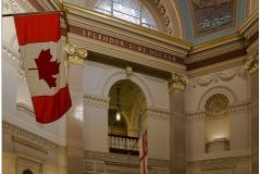 Parliament, Victoria - 1