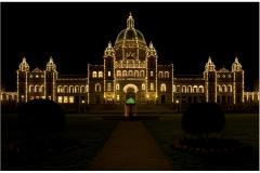 Parliament, Victoria - 4