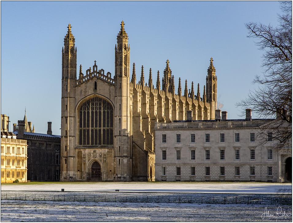 20171228-Cambridge-IMG_0923-copy_large