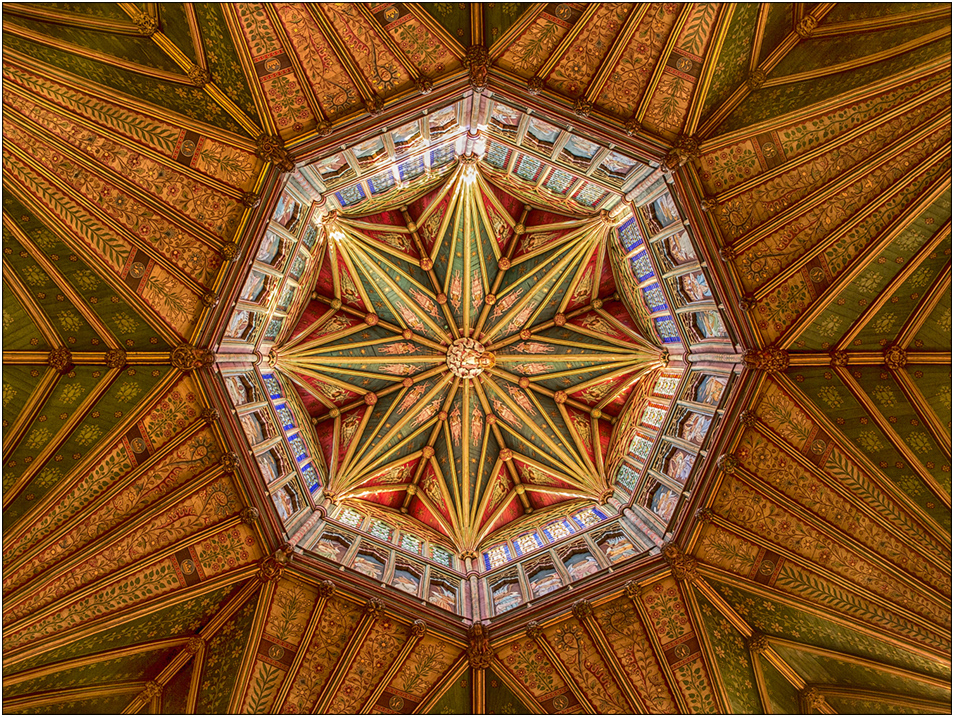 20171228-Ely-Cathedral-IMG_0952-copy_large