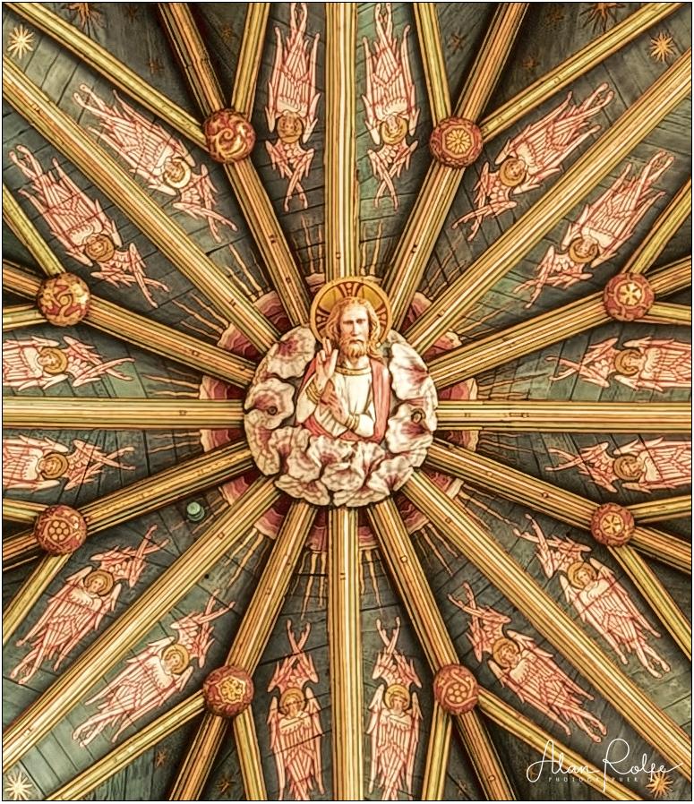 20171228-Ely-Cathedral-IMG_0952-copy_v2_crop_large