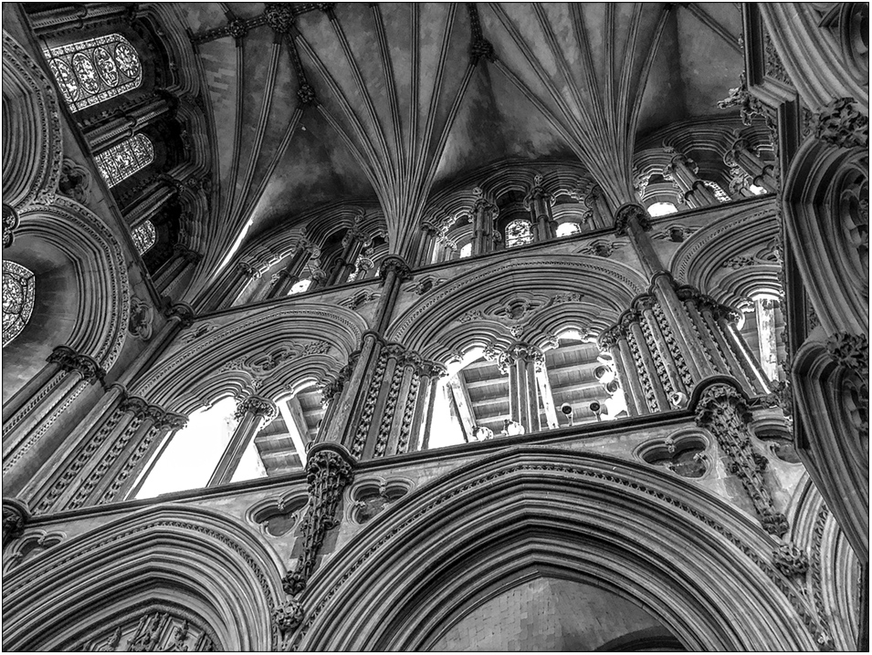 20171228-Ely-Cathedral-IMG_7049-copy-large