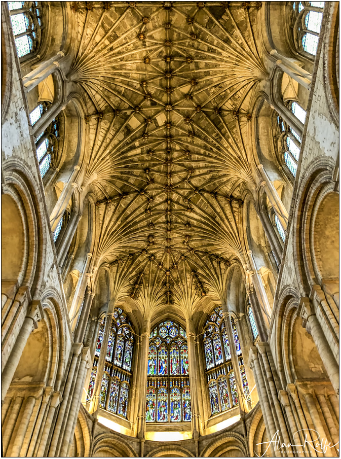 20171229-Norwich-Cathedral-IMG_7064-copy_large