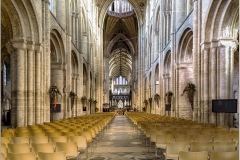 20171228-Ely-Cathedral-IMG_0949-copy_large