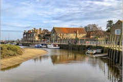 20180101-Cley-Next-to-the-Sea-walk-IMG_7174-copy_large