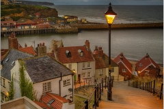Whitby - 2