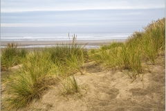 Cannnon Beach - 2