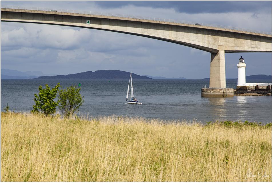 20190504-Skye-bridge-IMG_0593-copy_large