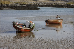 20130516-South-Uist-IMG_3244_large