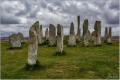 20190502-Callanish-Standing-Stones-IMG_0434-copy_large