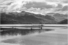 20190504-Lochcarron-IMG_0540-copy_large