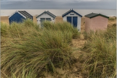 20191104-Southwold-_A639573_large